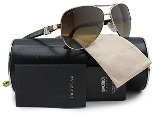 bvlgari-diva-womens-8060b-8060-b-278-13-gold-havana-aviator-sunglasses-59mm