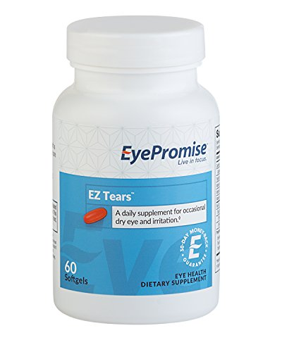 eyepromise-ez-tears-eye-vitamin-occasional-dry-eye-relief-supplement-omega-3s-and-8-other-soothing-i