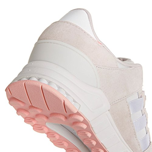 a Equipment Mujer Beige Adidas Support para Zapatillas wEd4xAqz
