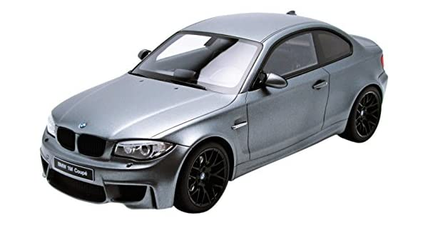 Gt Spirit - Maqueta de coche, 1:18 (GT709): Amazon.es ...