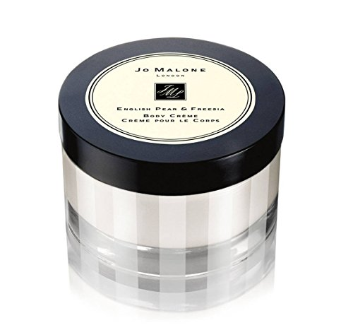 Cheap Brand New in Box Jo Malone London English Pear & Freesia Body Crème 5.9 oz / 175 ml