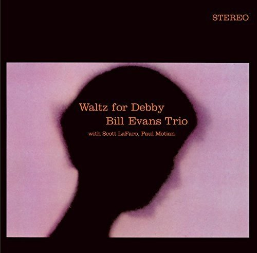 Bill Evans Trio - Waltz For Debby 5 Bonus Tracks (Bonus Tracks, Deluxe Edition, Mini LP Sleeve, Remastered, Spain - Import)