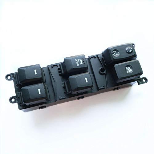 OTOTEC Bumper Right Headlight Washer Nozzle Cover For X5 E70 2007-2010 51657199142