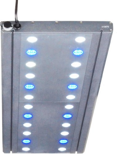 Aqua Medic Ocean Light LED twin - 2x 36 W - 60 cm, 2x 36 W - 60 cm