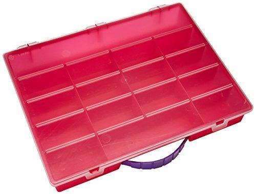 Rainbow Loom XL Storage Case