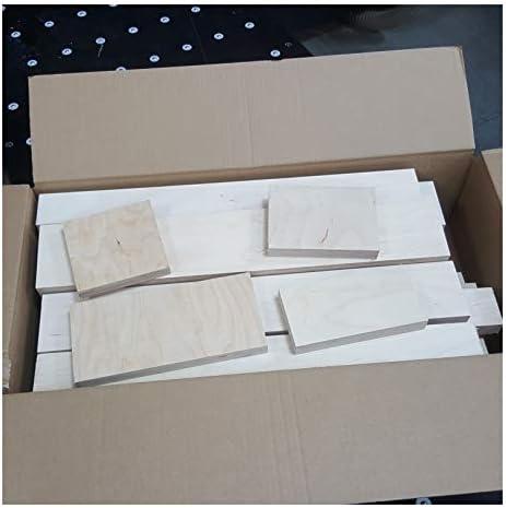 2m Birke Sperrholz Brett L/änge 1470 mm 150mm Holz Bretter 21mm Multiplex Brett-Zuschnitte L/ängen 1m