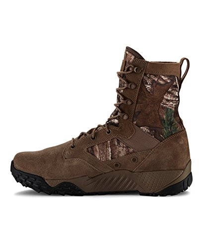 Under Armour Men's UA Jungle Rat Boots