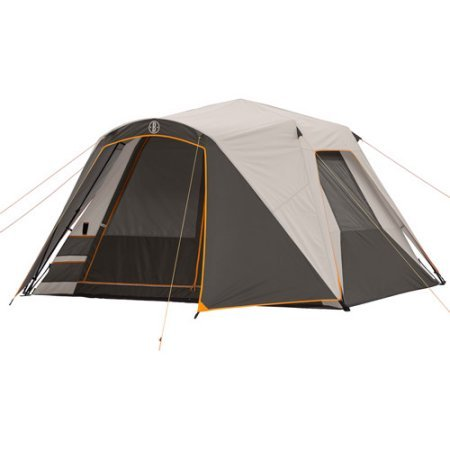 Bushnell-Shield-Series-11-x-9-Instant-Cabin-Tent-Sleeps-6