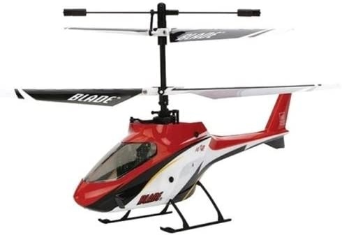 Top 15 Best Remote Control Helicopter For Kid (2020 Reviews & Buying Guide) 8