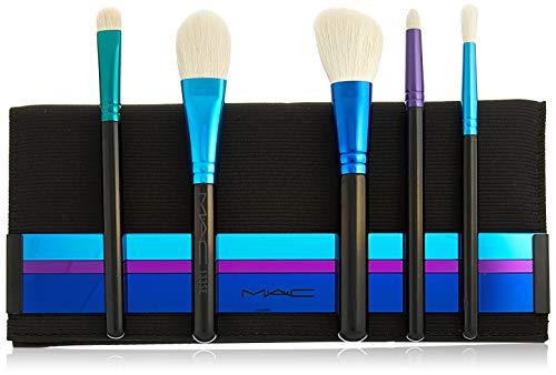 mac blush brush - 1