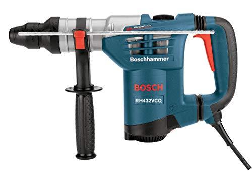 Buy sds plus rotary hammer