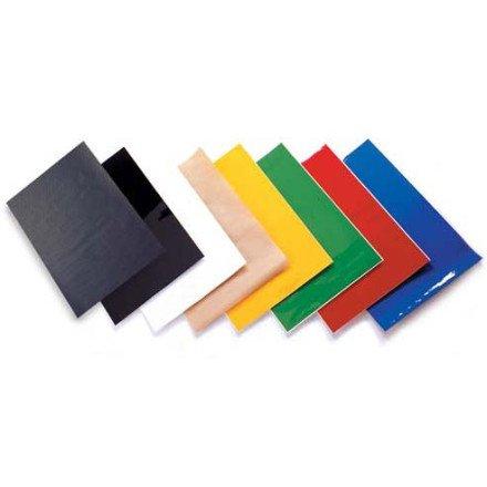 [해외]공장 Effex 02-6601 흰색 유니버설 배경 시트/Factory Effex 02-6601 White Universal Background Sheet