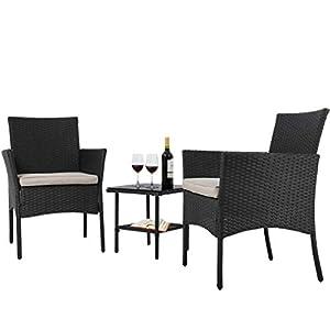 41wWVuZ3kWL._SS300_ Wicker Sofa Sets & Rattan Sofa Sets