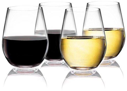 vivocci-unbreakable-elegant-plastic-stemless-wine-glasses-20-oz-100-tritan-heavy-base-shatterproof-g