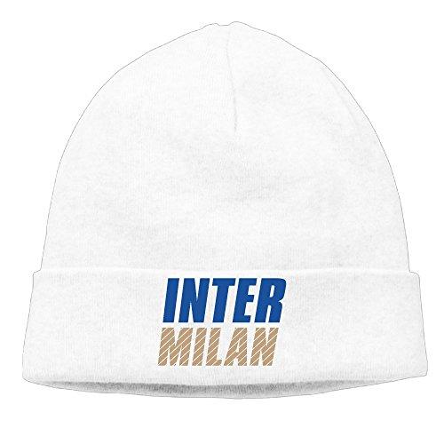 mali-candy-italy-inter-milan-futbol-club-skull-cap-beanie