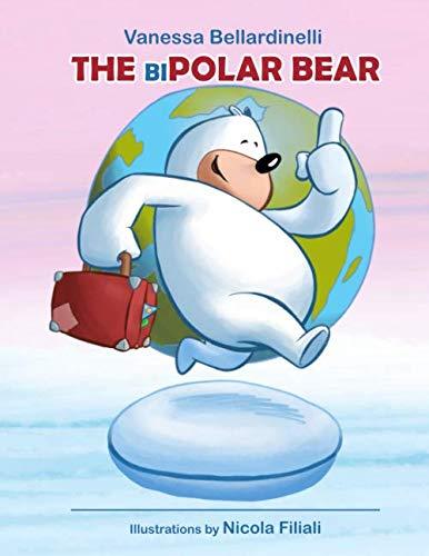 (The BiPolar Bear)