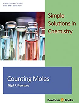 Chemistry counting
