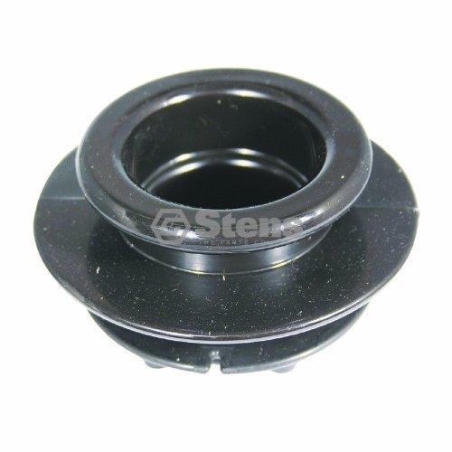 Trimmer Head Spool, Replaces Echo: 215704, Shindaiwa: 72005-92640, Stihl: 4003 713 3000, 4110 713 3000, Fits 385-407 Heavy Duty Twist Feed Trimmer Head - Stens 385-120