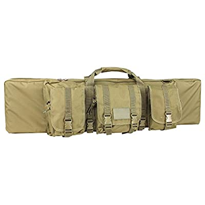 Condor Single Rifle Case from Condor
