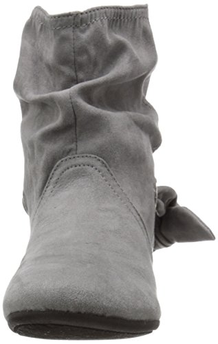 Grey Grey Report Boot Report Ezriel Women's Boot Ezriel Report Boot Ezriel Women's Grey Report Women's aqxdnS
