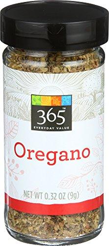 365 Everyday Value, Oregano.32 oz Dried Oregano