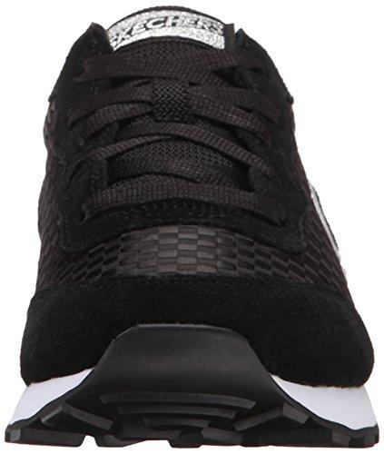 Skechers Originals Og 82 B'weaver - Zapatillas de deporte Mujer Negro (Blk)