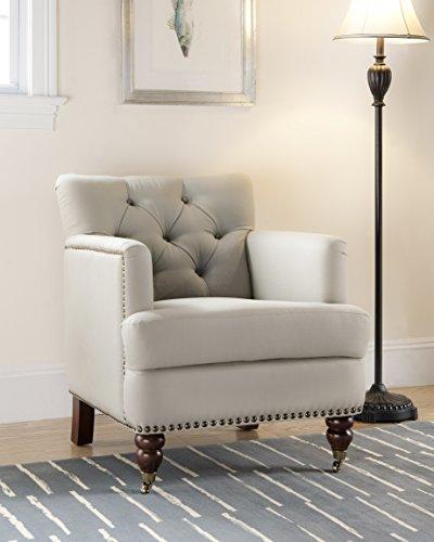 Safavieh Hudson Collection Mario Ercu Club Chair -
