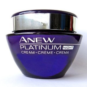 avon-anew-platinum-night-cream-17oz-full-size