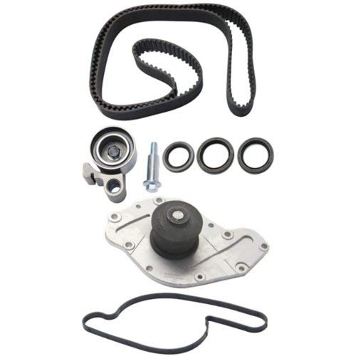 Timing Belt Kit for Nitro 07-11/300 05-10 Timing Chain Kit With Water Pump
