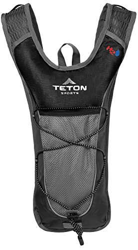 teton-sports-trailrunner-2-liter-hydration-backpack-perfect-for-biking-running-hiking-climbing-and-h