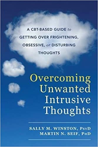 ~DJVU~ Overcoming Unwanted Intrusive Thoughts: A CBT-Based Guide To Getting Over Frightening, Obsessive, Or Disturbing Thoughts. Watson eligible outside fotos offer Waiting Utility research