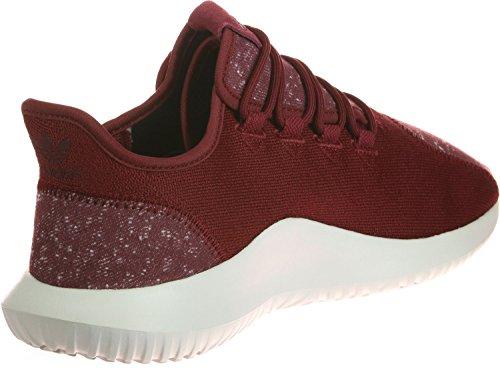 Adidas – Colori buruni balcri Tubular Scarpe buruni Unisex Adulto Fitness Vari Shadow Da 6BrYU6H