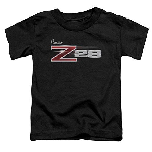 z28 camaro shirt - 9