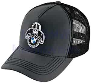 3919f49e48d Shopping BMW - Racing Apparel - Safety - Interior Accessories ...