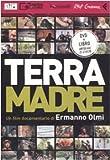 Image de Terra Madre - Libro + DVD (Italian Edition)