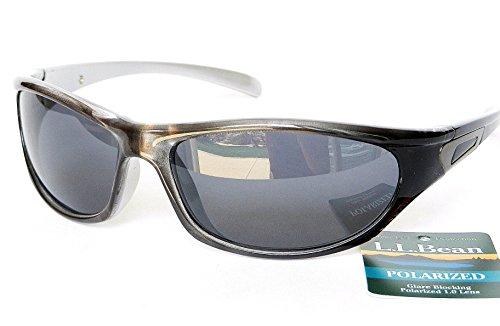 l-l-bean-mens-polarized-sport-sunglasses-1453-100-uva-uvb-protection-free-bonus-microsuede-cleaning-