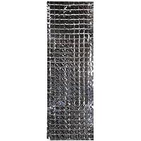 Enerflex 16 in. x 4 ft. Radiant Barrier