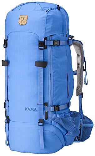 Fjallraven - Men's Kajka 85 Backpack, UN Blue