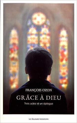 Bildresultat för francois ozon grace a dieu