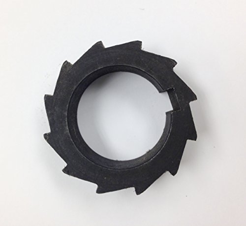 (HHIP 8600-3402 Gear for 3 Ton Ratchet Type Arbor Press, 56 mm)