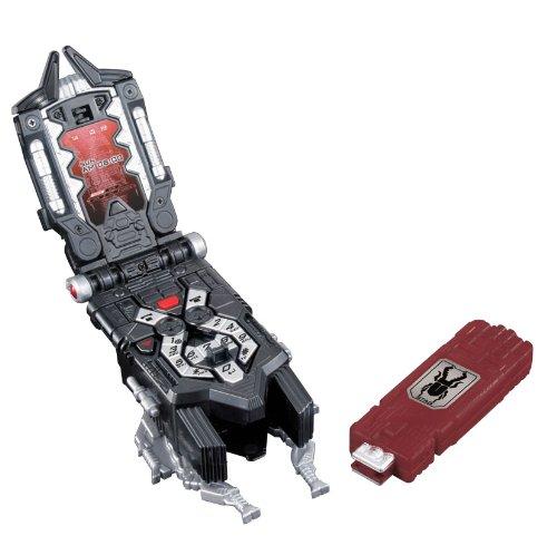 Kamen Rider Double W Memory Gadget Series Series Series 01 Stagphone 06ac0d