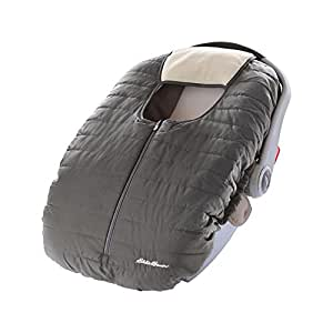 Amazon Com Warm Amp Cozy Eddie Bauer Weather Resistant