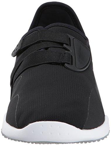 M Puma Men's Us Mostro SneakerBlack 4 Mesh White jLUSVGqzMp