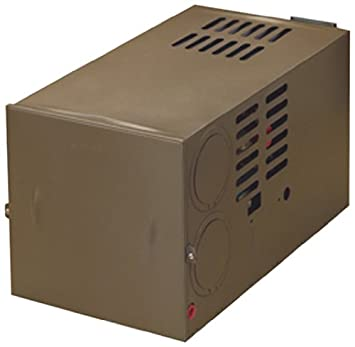 amazon com suburban nt 34sp electronic ignition ducted furnace suburban nt 34sp electronic ignition ducted furnace