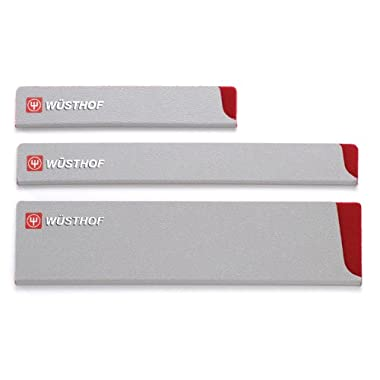 Wusthof Knife Life 3-Piece Edge Guard Set