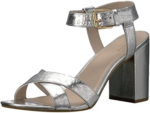 Cole Haan Women's Kadi Sandal