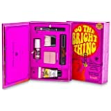 BENEFIT COSMETICS Do The Bright Thing - A Best & Brightest Total Face Makeup Kit