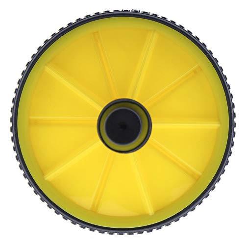 Riscko Rueda Abdominal AB Wheel Ra-002