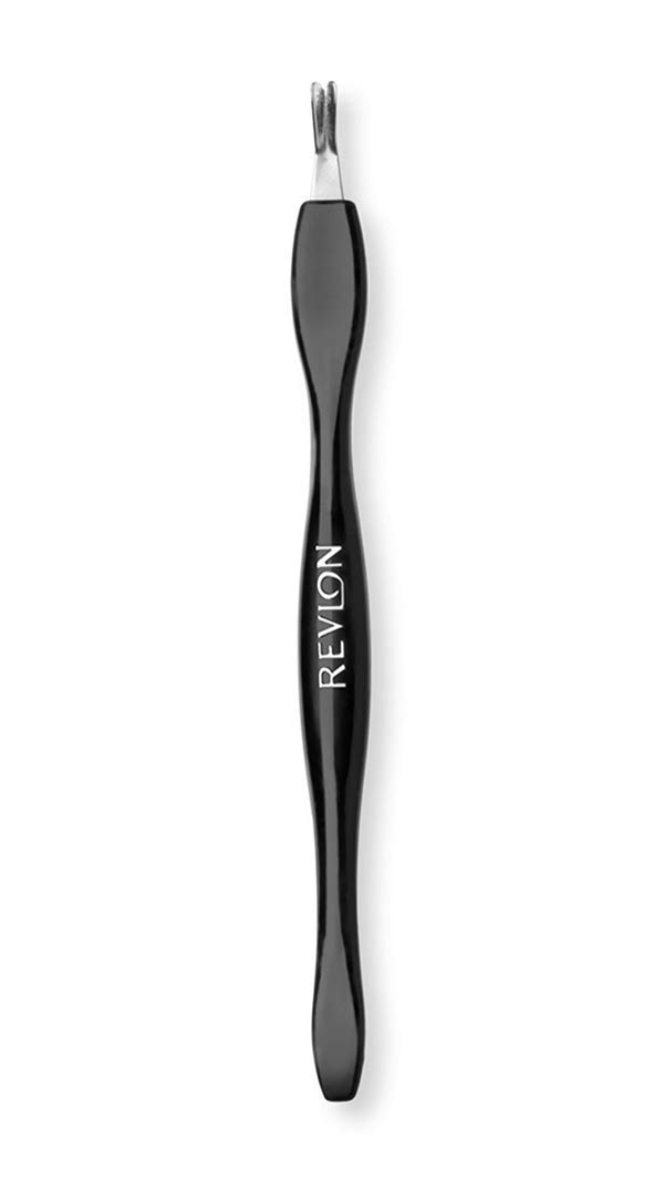 Revlon Beauty Tools Cuticle Trimmer with Cap : Cuticle Care Products : Beauty