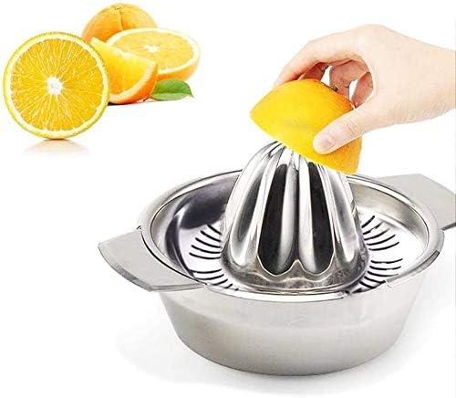 器 レモン 絞り